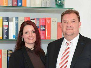 Erfahrung Rechtsanwalt Kanzlei Lutz und Kerschner Ingolstadt